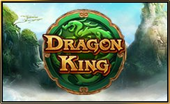 dragonking